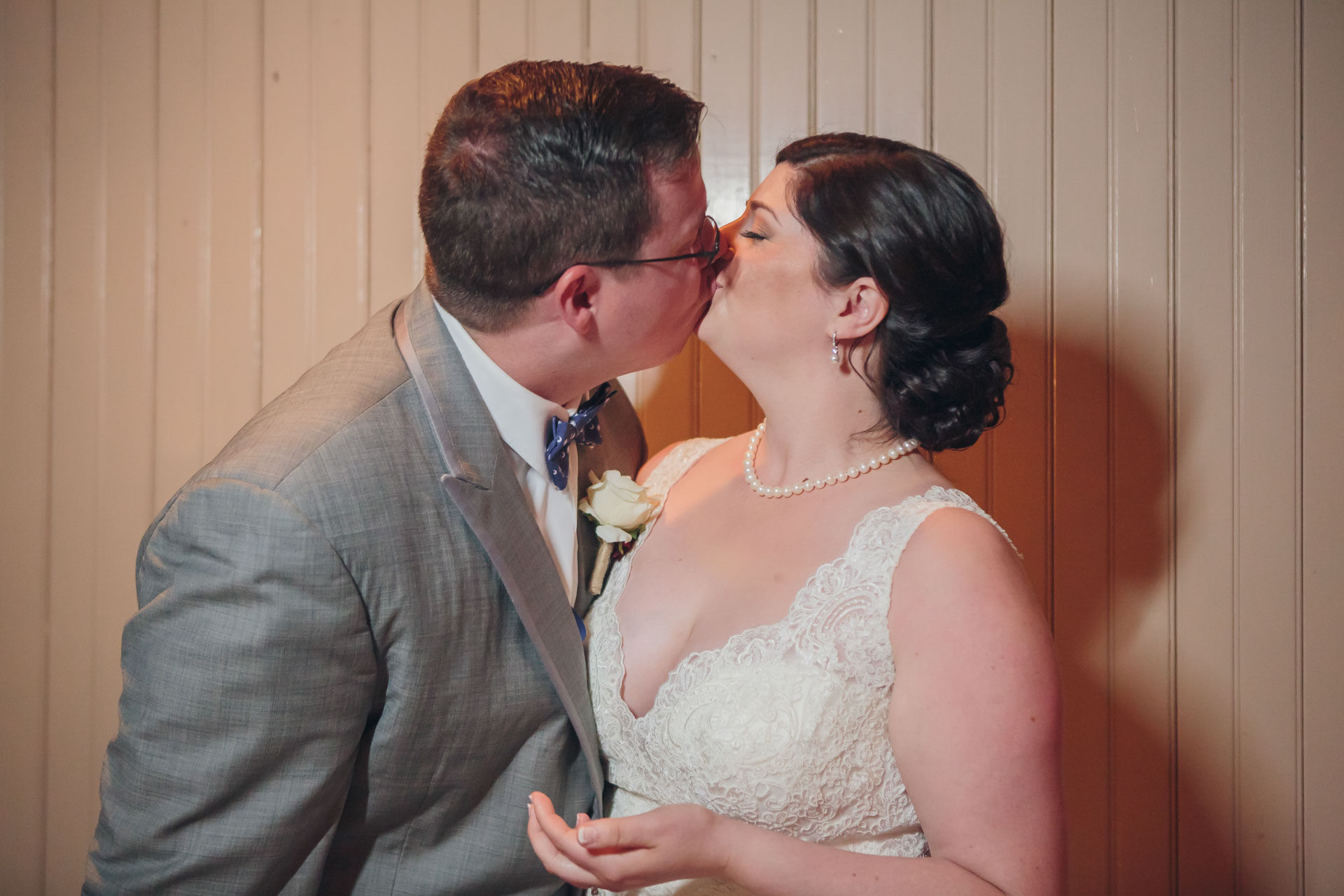 Holly Amp Michael Charleston Wedding Photography