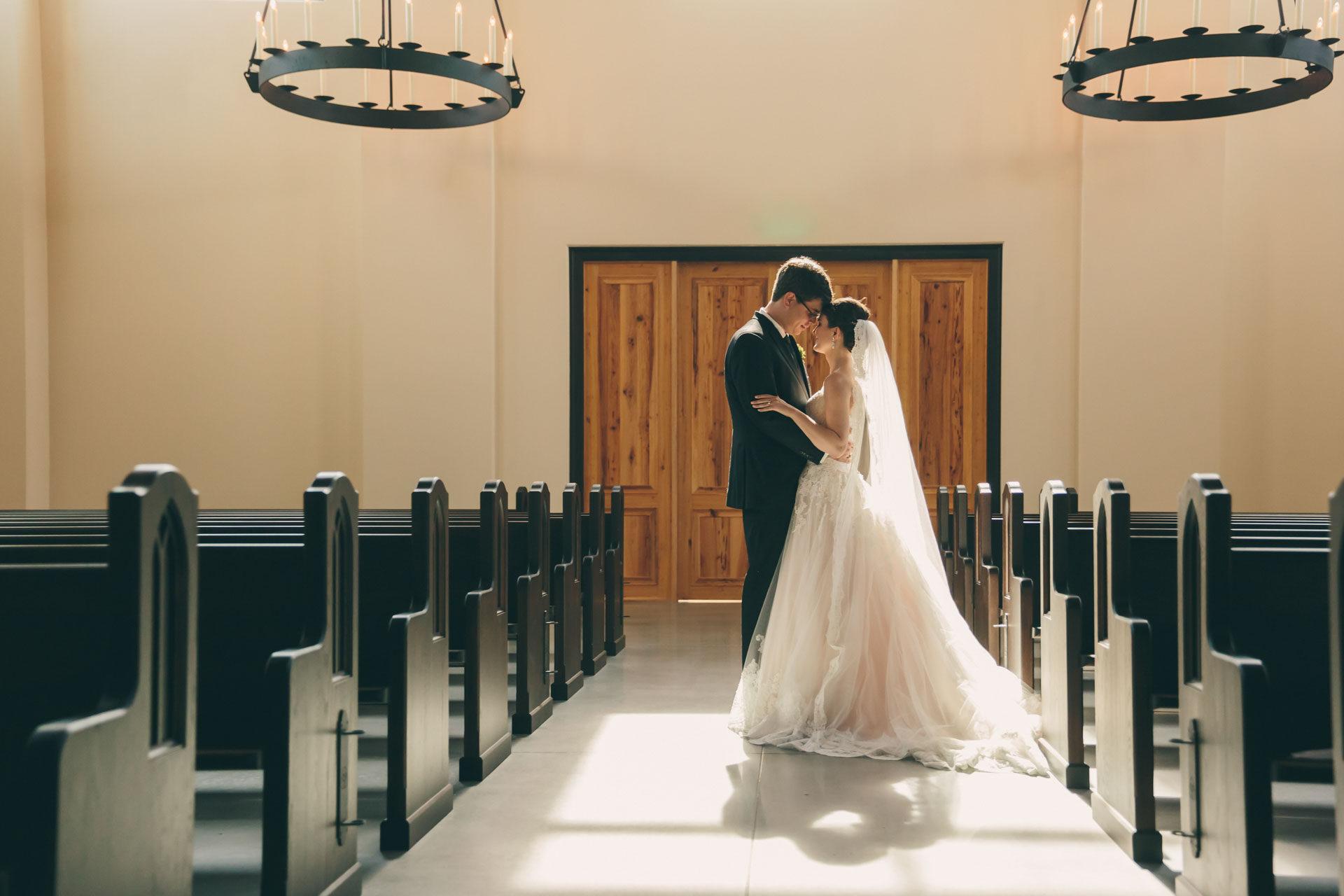 Baptist Wedding Ceremony Order