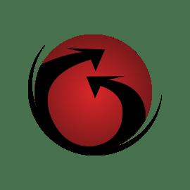 Wargaming Illustrator File Arrows