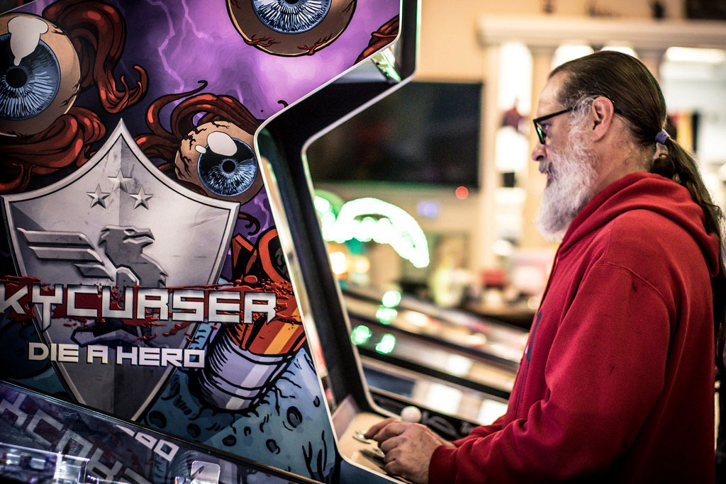 man-playing-game