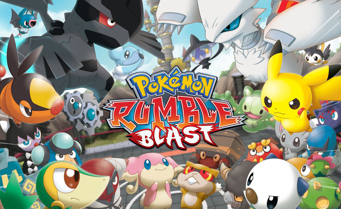 rumble-blast-image
