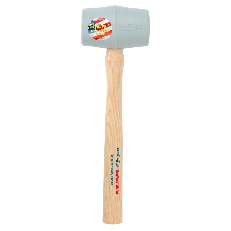 Deadblow Hammers And Mallets Alibaba.com offers 1,987 dead blow hammer products. deadblow hammers and mallets