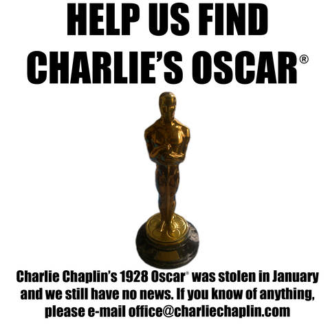 missing oscar-white