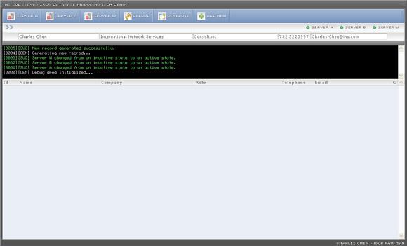 demo_screencap_t.jpg