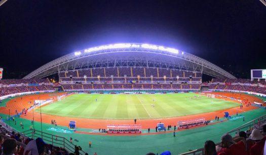 CR Stadium-1000x582