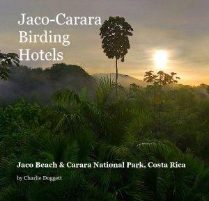 Jaco-Carara