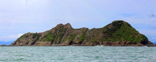 Whale Rock_Panorama1-WEB