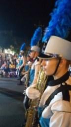 Many Bands!