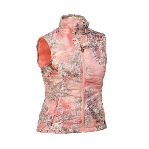pink-hunting-vest