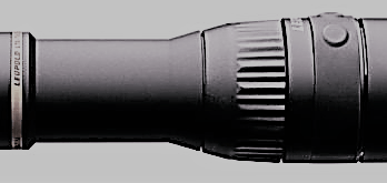 Leupold LTO Thermal Tracker Viewer; User Review