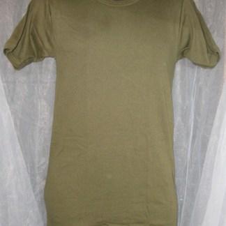thermal t shirt