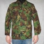 68 pattern combat jacket