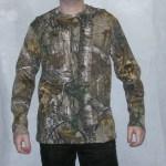 realtree long sleeve tshirt