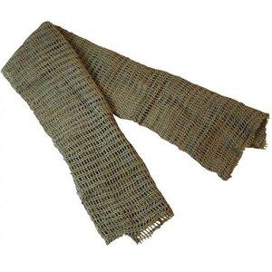 Highlander-Net-Veil-Scrim-Scarf-Woodland-Camo-B018IAFSDC