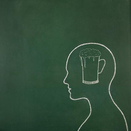 Van koppijn naar klein brein