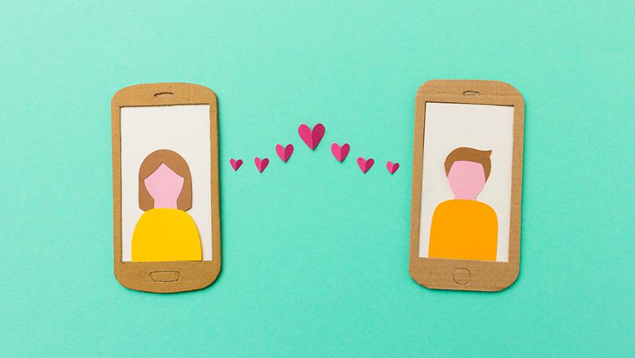 Wichtige Fragen an einen Kerl Ihre Datierung