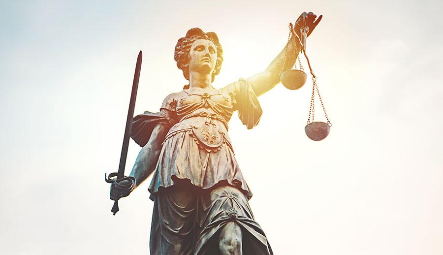 Als seksueel misbruik voor de rechter komt