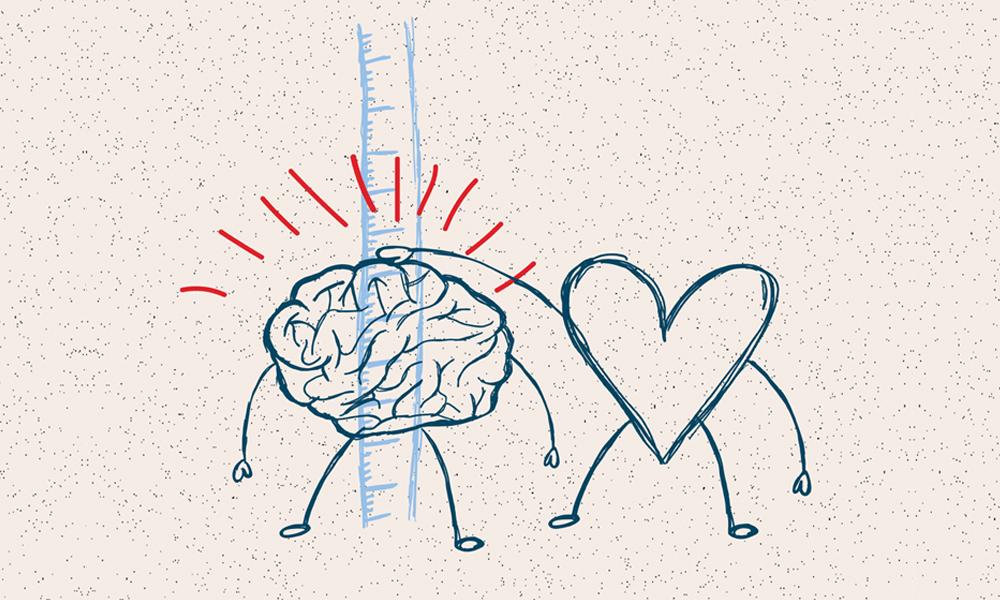 """""""Kinderen die het Roots of Empathy doorlopen vertonen minder agressief gedrag in de klas"""""""