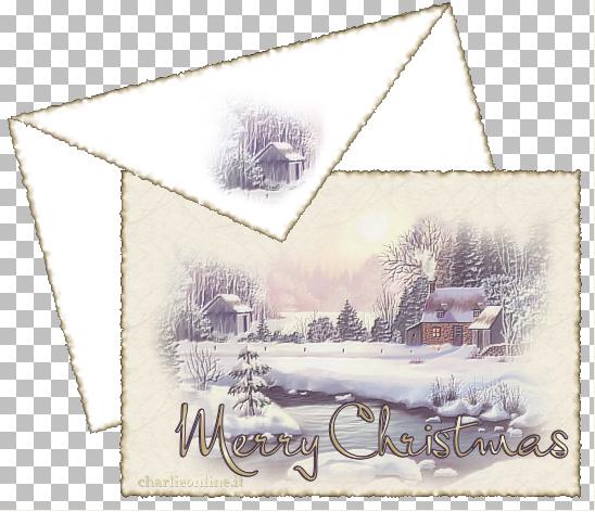 Tutorial PSP Make An Envelope