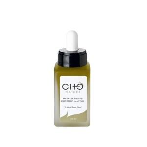 huile beauté soin peau