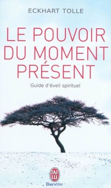 moment present meditation paix amour conscience