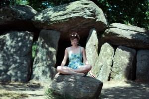 meditation vipassana zen tabac