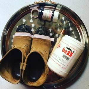 shoes-matos