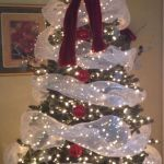 New Ideas To Decorate Your Christmas Tree Without Breaking The Bank Charlies Designs