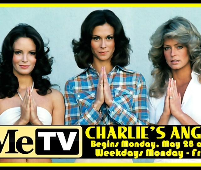 Metv Is Broadcasted Over The Airwaves And No Need For Cable To Get This Channel To Find Your Channel Check At Https Www Metv Com Wheretowatch