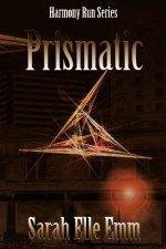 PrismaticCover
