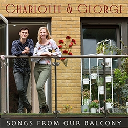 Songs From Our Balcony