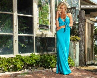 Charlotte McKinney - For ShopSky.com - 20