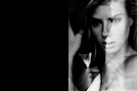 Charlotte McKinney - Karl Rothenberger - 11