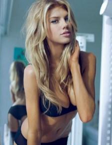 Charlotte McKinney - Megane Claire - 06