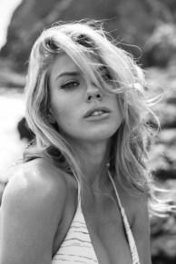 Charlotte McKinney - Samuel Black - Lippke - 06