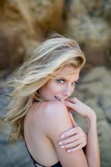 Charlotte McKinney - Samuel Black - Lippke - 21