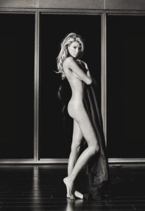 Charlotte McKinney - Joseph Peffer - 14