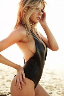 Charlotte McKinney - Trever Hoehne - 12