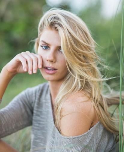 Charlotte McKinney - Samuel Black - Lippke - 37