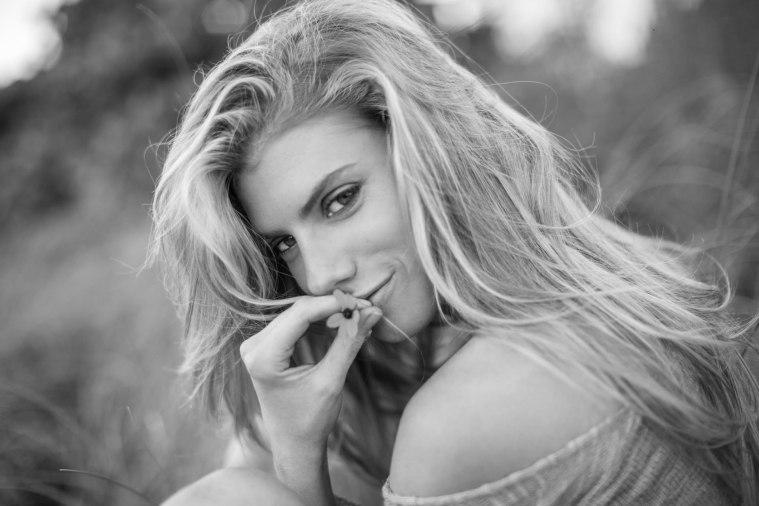 Charlotte McKinney - Samuel Black - Lippke - 38