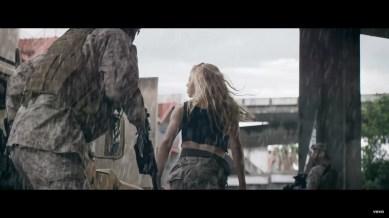 Akillezz - Punching Bag ft. Charlotte McKinney - 04