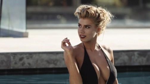 Charlotte McKinney - Vanity Fair - Miguel Reveriego - 03