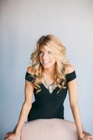 Charlotte McKinney – Erika Delgado for Floridian Social - 02