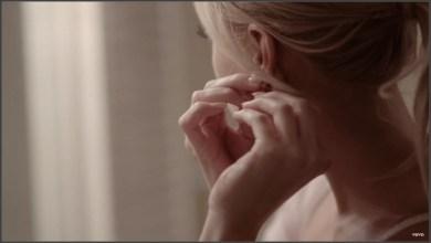 charlotte-mckinney-in-pete-yorn-music-video-im-not-the-one-03