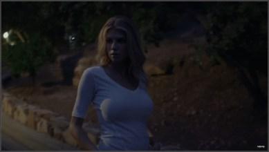 charlotte-mckinney-in-pete-yorn-music-video-im-not-the-one-20