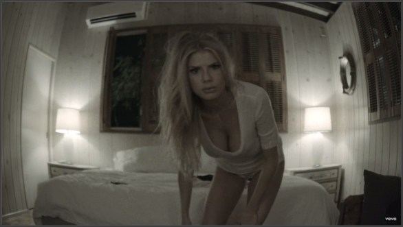 charlotte-mckinney-in-pete-yorn-music-video-im-not-the-one-23