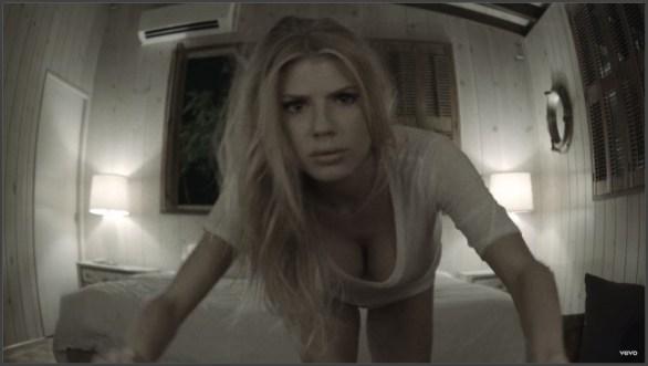 charlotte-mckinney-in-pete-yorn-music-video-im-not-the-one-24