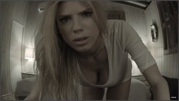 charlotte-mckinney-in-pete-yorn-music-video-im-not-the-one-25