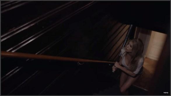 charlotte-mckinney-in-pete-yorn-music-video-im-not-the-one-29