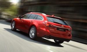 photo-Mazda6-wagon